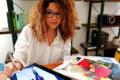 Sabrina Ciancia: il sogno della moda nel 2020