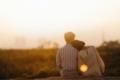 5 regali da relazioni a distanza: quali sono?