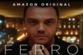 """Tiziano Ferro si racconta nel suo documentario dal titolo """"Ferro"""""""