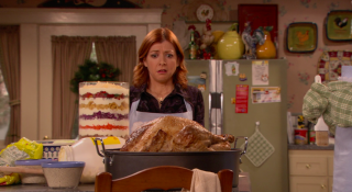 himym-a-belly-full-of-turkey-320x175 Thanksgiving in How I Met Your Mother: ecco i 5 episodi dedicati