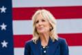 La Sicilia di Jill Biden arriva alla Casa Bianca