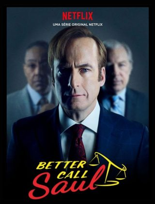 le-migliori-serie-tv-su-Netflix-better-call-saul-320x421 Le migliori serie TV su Netflix del 2020, secondo il team di The Web Coffee