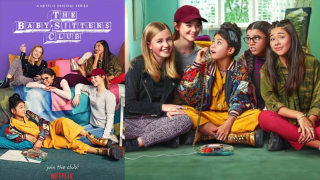 le-migliori-serie-tv-su-Netflix-the-babysitters-club-320x180 Le migliori serie TV su Netflix del 2020, secondo il team di The Web Coffee