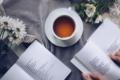 Libri da leggere prima dei 18 anni I consigli di The Web Coffee