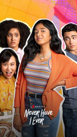 never-have-i-ever-le-migliori-serie-tv-su-netflix-270x480 Le migliori serie TV su Netflix del 2020, secondo il team di The Web Coffee