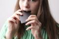 Mangiare per stress: come fare per smettere?