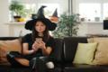 Essere una strega nella vita reale, è possibile nel 2020?