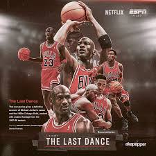 the-last-dance-le-migliori-serie-tv-su-netflix Le migliori serie TV su Netflix del 2020, secondo il team di The Web Coffee