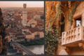 Tour di Verona, città del vino, dei poeti e dell'amore