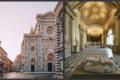Tour di Firenze tra vini, arte e leggende