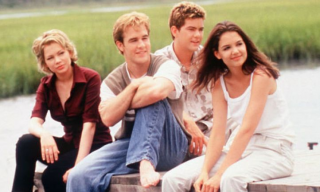 15-Things-You-Probably-Didnt-Know-About-Dawsons-Creek-320x192 25 serie tv Netflix da vedere per il 2021