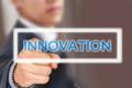Innovazioni digitali per la sclerosi multipla