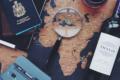 I 6 regali per chi ama viaggiare, tra i trend del 2020