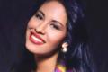 Chi era Selena Quintanilla Pérez?