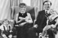 Joe Biden ricorda la prima moglie e i figli nell'anniversario dell'incidente di Natale
