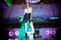 """""""Quando la moda sposa il matrimonio"""": l'esclusiva sfilata di abiti da sposa e abiti di moda il 6 febbraio 2021"""