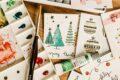Le frasi di buon Natale per scaldare il cuore di amici e parenti