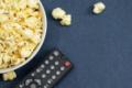 2020 e serie tv: ecco quali sono le serie tv rinnovate