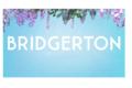 Recensione di Bridgerton - la serie tv di Shonda per la fine del 2020