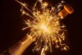 10 Propositi di Capodanno che miglioreranno la tua vita