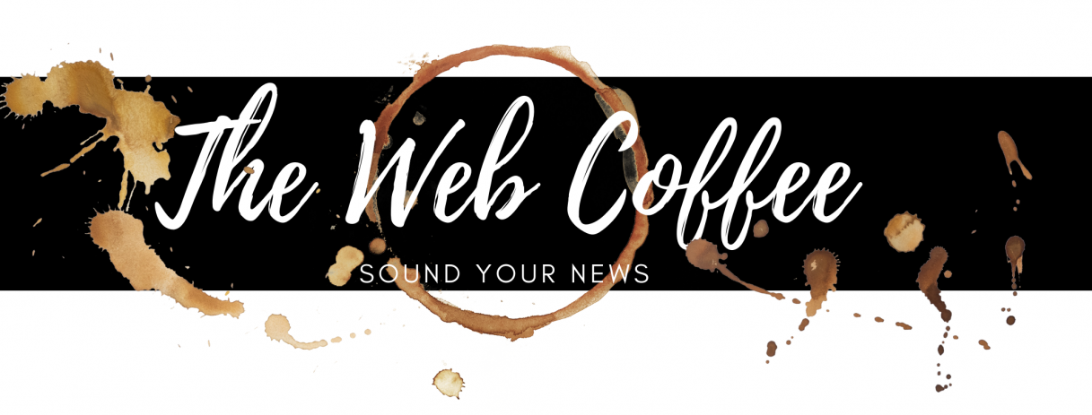 THE WEB COFFEE
