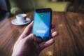 Fleet Twitter, la grande novità del social network per il 2020?