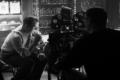 La recensione di Mank, ultimo capolavoro di David Fincher