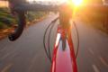 Come organizzare un tour degli Stati Uniti in bici