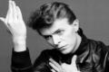 """Chi era David Bowie, """"l'uomo che ha cambiato il mondo"""""""