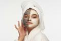 Come combinare le maschere viso: istruzioni di bellezza