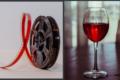 Vino e cinema: un fil rouge per la settima arte