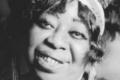 Chi era Ma Rainey, la madre del blues