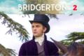 Bridgerton 2 stagione - cosa sappiamo?