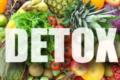 Dieta detox post abbuffata: come rimettersi in forma dopo le feste