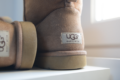 Ugg mini, gli stivali made in Australia sono la nuova tendenza 2021