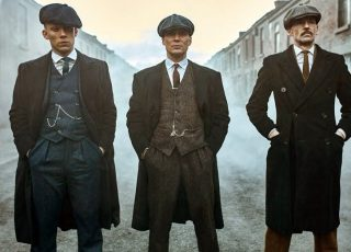 Peaky-Blinders-finale-320x230 Peaky Blinders: ecco come sarà l'ultima stagione