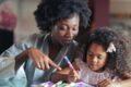 Guida antirazzista per combattere l'odio nei bambini