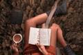 I migliori libri in uscita a gennaio - cosa vedremo in libreria?