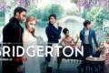 Bridgerton: I protagonisti stanno insieme anche nella realtà?