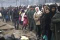 La rotta balcanica dei migranti: cosa succede ai confini d'Europa