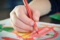 Interpretare il disegno dei bambini - 4 aspetti da considerare