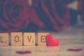 Le 5 migliori commedie romantiche su Prime
