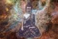 Nasce il 1° corso sul Buddhismo: di cosa si tratta?