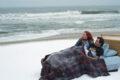 Vintage Friday: 5 film che sanno d'inverno