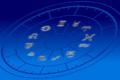Parola alle stelle: l'oroscopo 2021 segno per segno