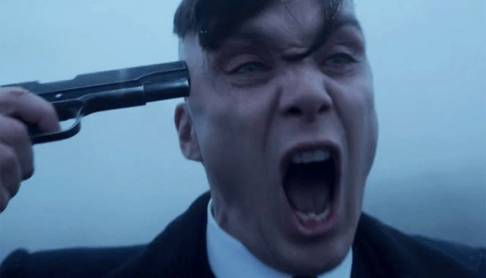 Peaky Blinders ultima stagione - the web coffee