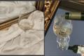 Da Le Vin de Merde al Bernarda: le etichette più irriverenti