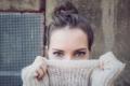 20, il numero degli occhi: come proteggere la propria vista in smartworking