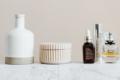 Cosa vuol dire INCI: gli ingredienti che compongono un cosmetico