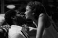 Malcolm e Marie: amore e dipendenza